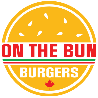 On The Bun Burgers
