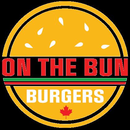 On The Bun Burgers
